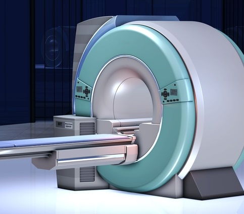 PET/CT Systeme